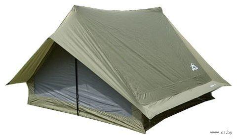 "Палатка ""Skif 4"" (хаки) — фото, картинка"