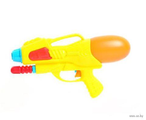 Водяной пистолет (арт. К48189)