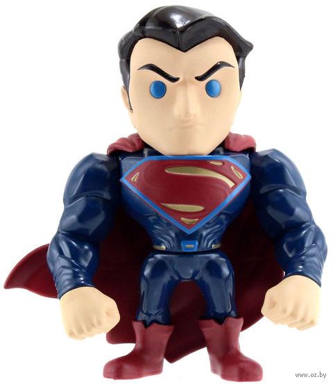 """Фигурка """"Супермен"""" — фото, картинка"""