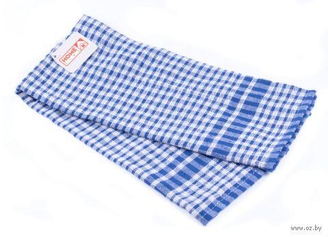 Полотенце текстильное (65х40 см) — фото, картинка