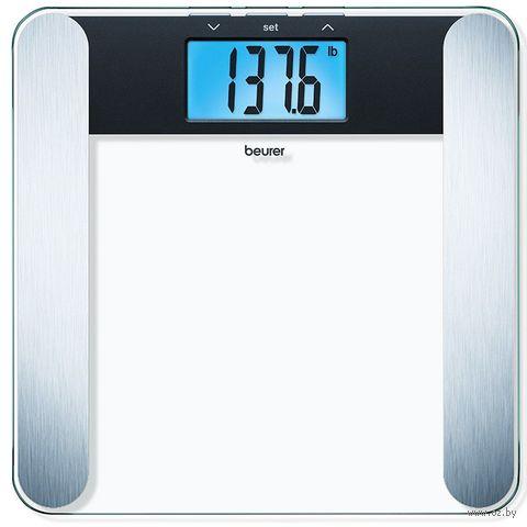 Напольные весы Beurer BF220 — фото, картинка