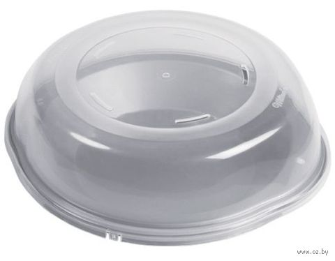 Форма для выпекания металлическая (230 мм)