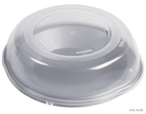 Форма для выпекания металлическая с крышкой (диаметр 23 см; арт. WLT-2105-9195)