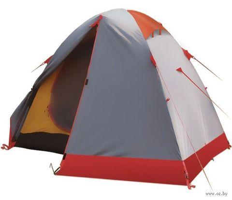 """Палатка """"Peak 2"""" (V2) — фото, картинка"""