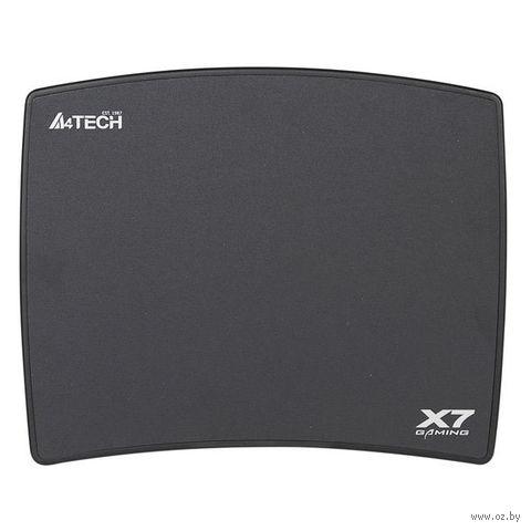 Коврик для мыши A4Tech X7-801MP Gaming Optical Mouse Pad — фото, картинка