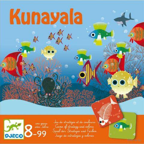Kunayala — фото, картинка