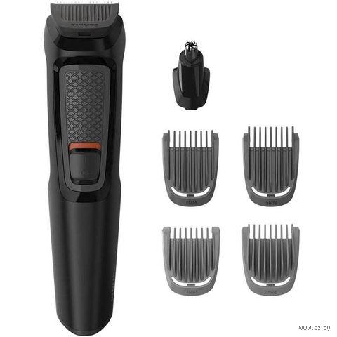 Машинка для стрижки волос Philips MG3710/15 — фото, картинка