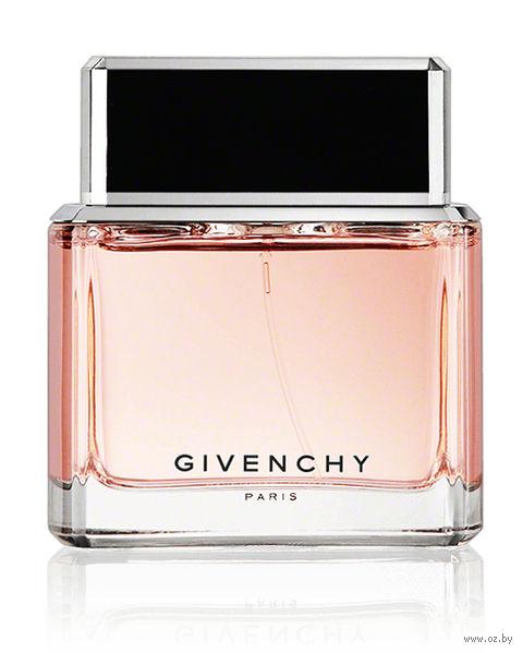"Парфюмерная вода для женщин Givenchy ""Dahlia Noir"" (30 мл)"