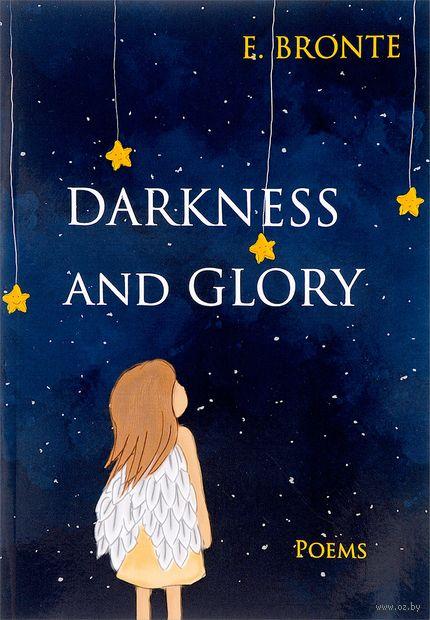 Darkness and Glory (м) — фото, картинка