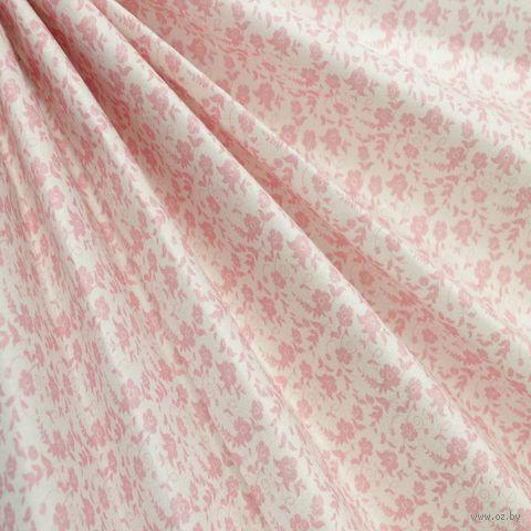 "Ткань ""Винтажная классика"" (48х50 см; арт. AM564017) — фото, картинка"