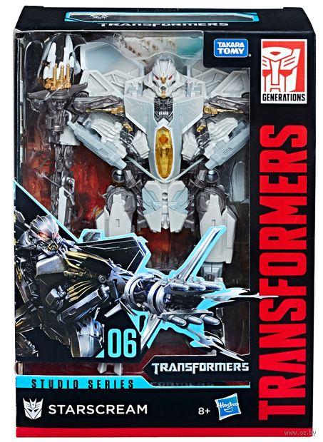 "Робот-трансформер ""Transformers"" (арт. E0702) — фото, картинка"