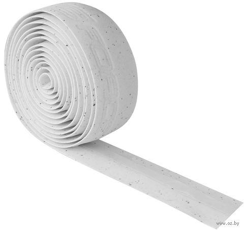 Обмотка велосипедного руля (белая; арт. 380093) — фото, картинка
