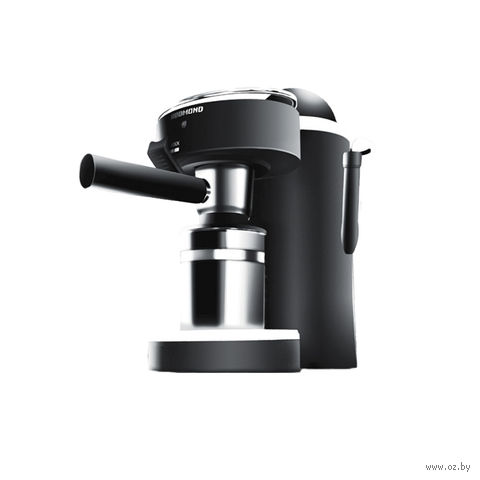 Кофеварка Redmond RСM-1502 — фото, картинка