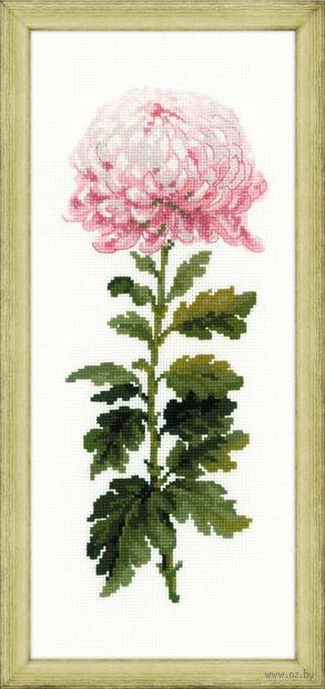 "Вышивка крестом ""Нежный цветок"" (арт. 1425)"