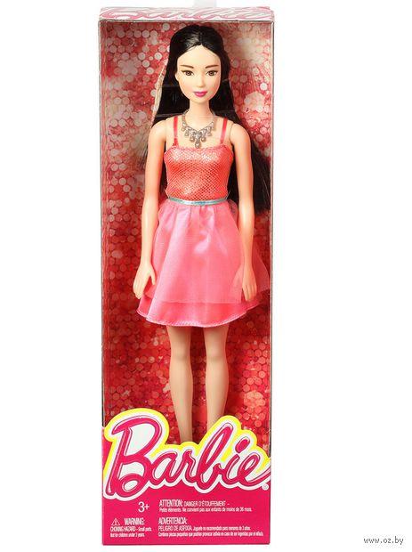 """Кукла """"Барби. Модная одежда"""" (арт. DGX83)"""