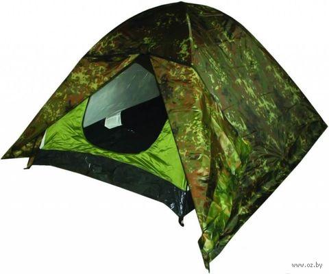 """Палатка """"Greatland"""" — фото, картинка"""
