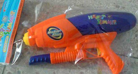 Водяной пистолет (арт. 23000)