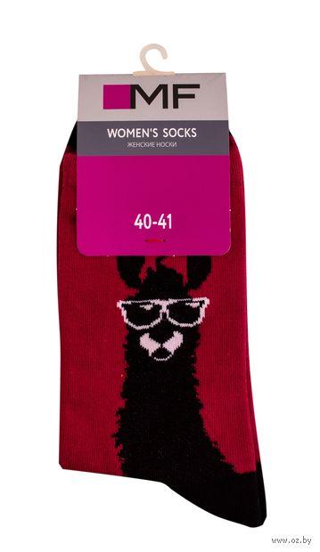 """Носки женские """"211K-537"""" — фото, картинка"""