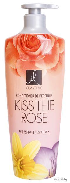 "Кондиционер для волос ""Kiss the Rose"" (600 мл) — фото, картинка"