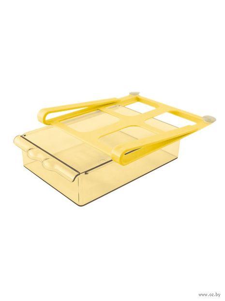 Органайзер для холодильника (арт. ICM-030) — фото, картинка