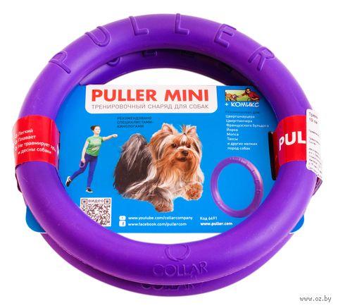 """Игрушка для собак """"Puller"""" (19 см)"""