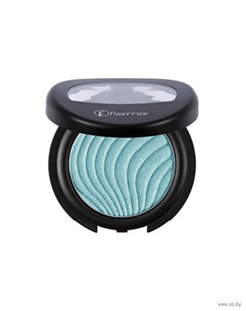 """Тени для век """"Mono Eye Shadow"""" (тон: 036, bluish green) — фото, картинка"""