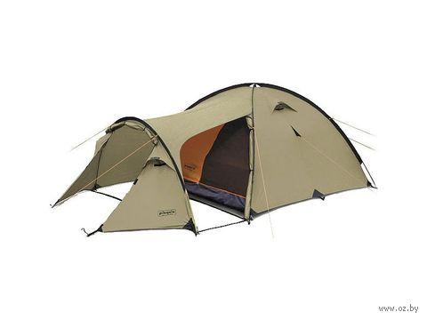 """Палатка """"Campus 4"""" — фото, картинка"""