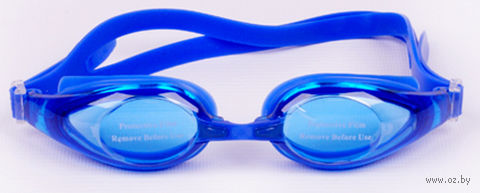Очки для плавания (арт. Т30391)