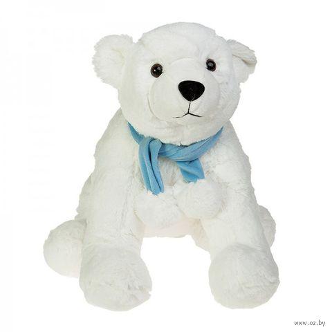 """Мягкая игрушка """"Медведь Федор"""" (28 см)"""