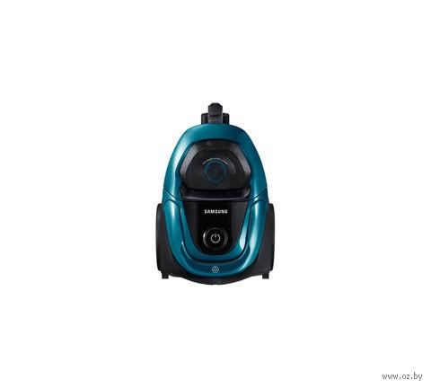 Пылесос Samsung SC18M31B0HN/EV — фото, картинка