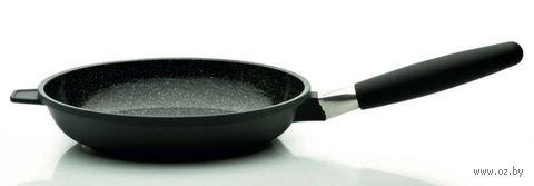 Сковорода алюминиевая (26 см; арт. 2306048)