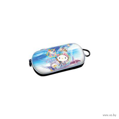 "PSP Сумка ""Hello Kitty 2"" (PVH-026)"
