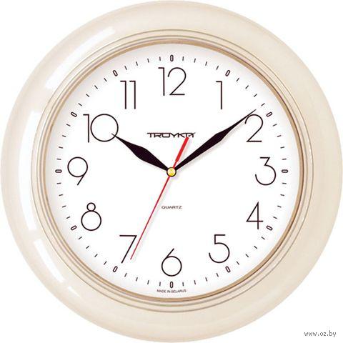 Часы настенные (30 см; арт. 71701212) — фото, картинка