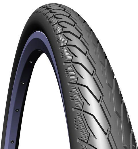 """Покрышка для велосипеда """"Flash ST+RS"""" (28""""x1,35) — фото, картинка"""