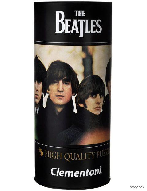 "Пазл ""The Beatles. Eight Days a Week"" (500 элементов)"