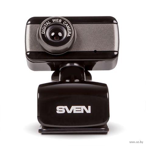 Веб-камера Sven IC-325 — фото, картинка