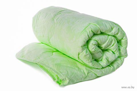 Одеяло стеганое (205х172 см; двуспальное; арт. Т.01) — фото, картинка