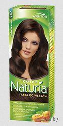 Краска для волос (тон: 242, паленый кофе)