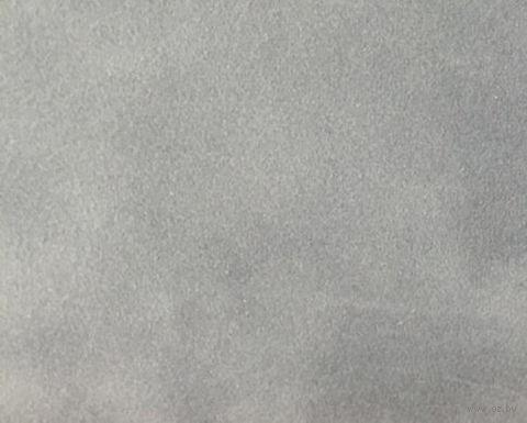 Паспарту (15x21 см; арт. ПУ140) — фото, картинка