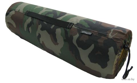 Чехол для коврика (65х17 см)