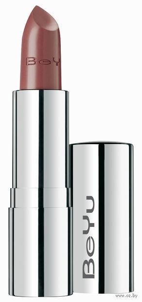 """Помада для губ """"Hydro Star Volume Lipstick"""" (тон: 342) — фото, картинка"""
