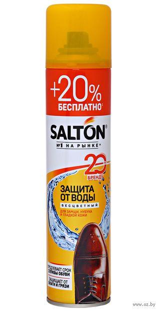 Средство для защиты от воды для кожи и ткани (250 мл) — фото, картинка