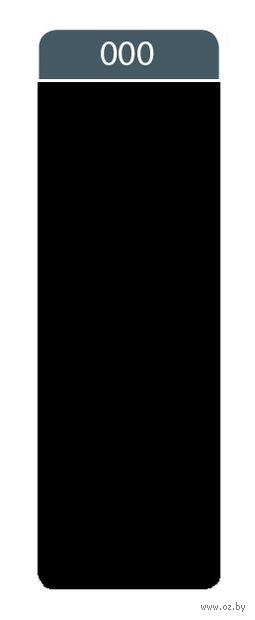 """Леггинсы для мальчиков """"Conte-kids. Max"""" (арт. 114010120001)"""