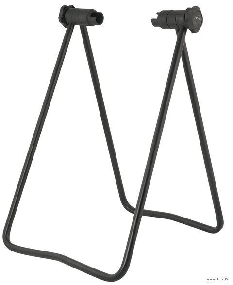 Стойка напольная для велосипеда (арт. 89952) — фото, картинка