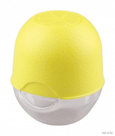 Емкость для лимона (87х87х96 мм) — фото, картинка