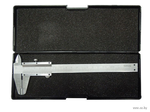 "Штангенциркуль ""MASTER"" (150 мм)"