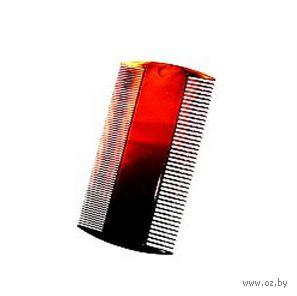 Гребень для волос (арт. 6109 Т)