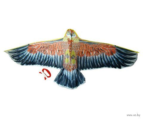 """Воздушный змей """"Птица"""" — фото, картинка"""