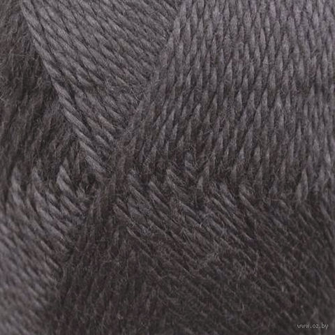 Пряжа из Троицка. Огонек №432 (100 г; 250 м) — фото, картинка