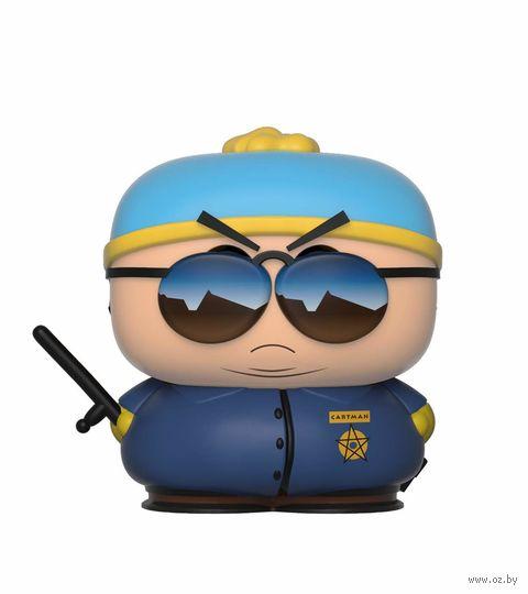 """Фигурка """"South Park. Cartman"""" — фото, картинка"""